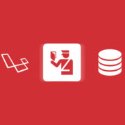 REST API with authentication using Laravel Passport