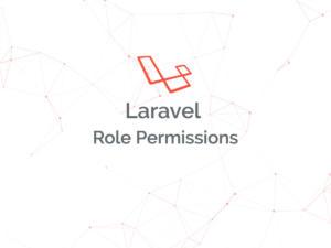 build-a-laravel-roles-and-permissions