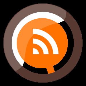 QReader App Icon