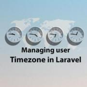 Managing-user-timezone-in-laravel-app-v1